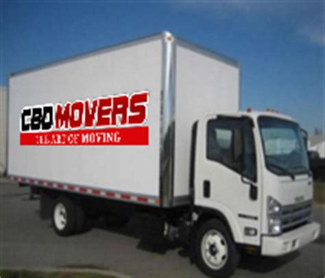 house movers adelaide cheap movers adelaide cheap removalists adelaide