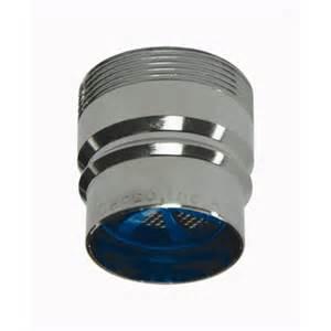 danco portable dishwasher adapter 9d00010507 aerators