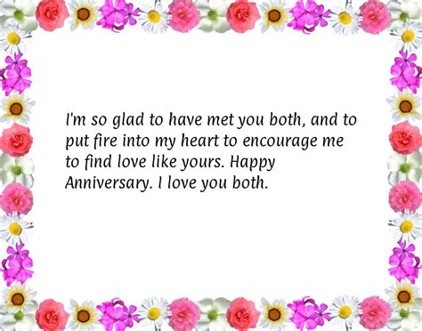 Wedding Anniversary Quotes For Him by Quotes About