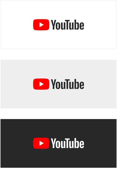 youtube color code youtube color code interior design