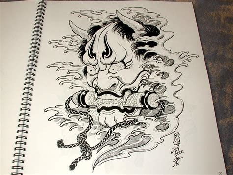 hannya tattoo designs 1000 images about hannya on toronto