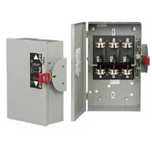 budtender resume sle transfer box wiring diagram ge ge dishwasher wiring