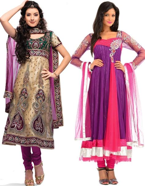 design clothes indian indian fashion trend 2012 indian top fashion designers