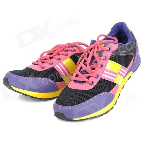 running shoes for hiking outdoor sports hiking running shoes for size 38