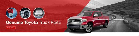 oem part world genuine toyota parts