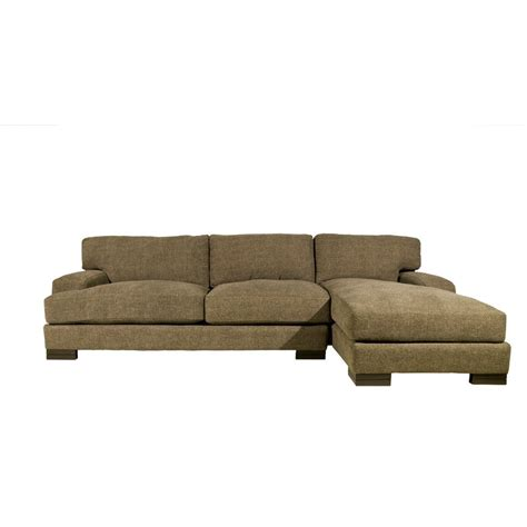 jonathan louis furniture sectional jonathan louis burton modern sectional with right chaise