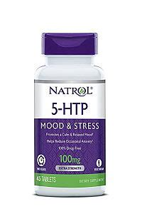 5 supplements for fibromyalgia is 5 htp safe and effective for fibromyalgia an evidence