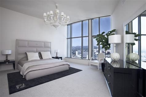 fendi casa bedroom fendi casa residence unveiled at the carlyle residences