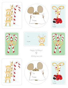 printable money tags 1000 images about christmas tag printables on pinterest