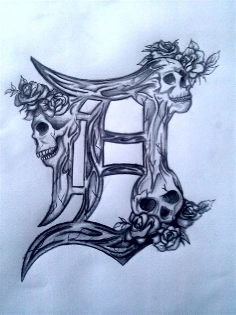 Tattoo Pictures Drawings | tattoo drawing by montykvirge on deviantart
