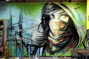 art paint street hd wallpaper desktop hd wallpaper 10 creative street art sles for inspiration download
