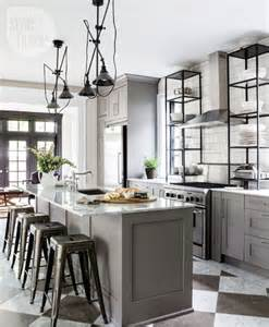 ikea canada kitchen cabinets industrial bistro island1 my top 5 ikea kitchens we