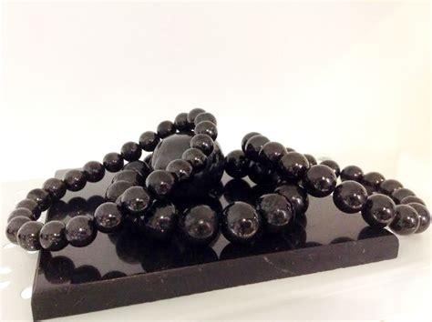 Handmade Bracelets Singapore - handmade bracelets singapore 28 images handmade