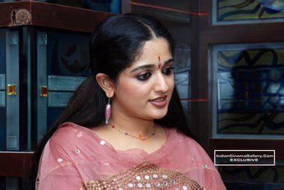 kavya madhavan bathroom romance tips videos secrets actress kavya madhavan