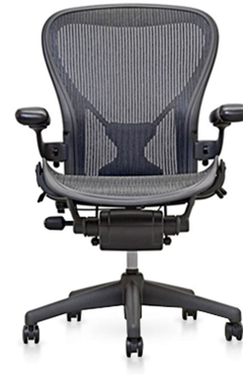 Why Are Herman Miller Chairs So Expensive by Employment Information Herman Miller