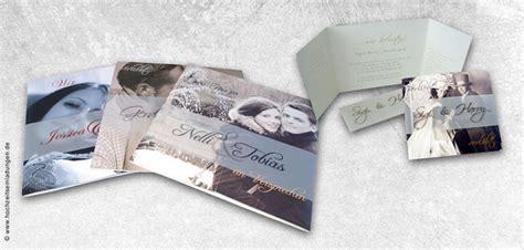 Besondere Einladung Hochzeit by Besondere Einladungskarten Hochzeit Cloudhash Info