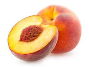 Root Vegetable Curry - 18 amazing benefits of peach organic facts