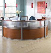 inexpensive reception desk reception desk shop for modern receptionist desks for sale