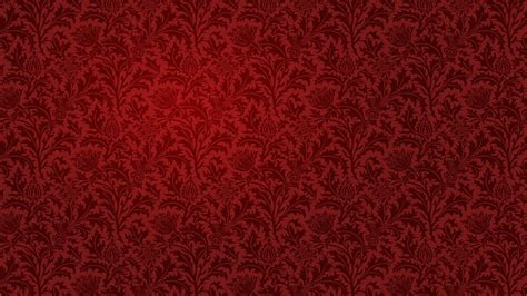 Red Pattern Background Hd | pattern red wallpapers hd 6397 wallpaper walldiskpaper
