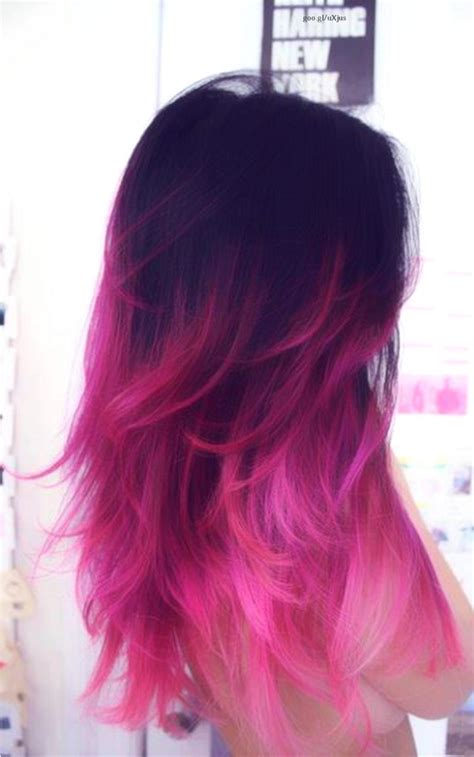 can you dye your hair with food coloring diy dying your hair with food dye trusper