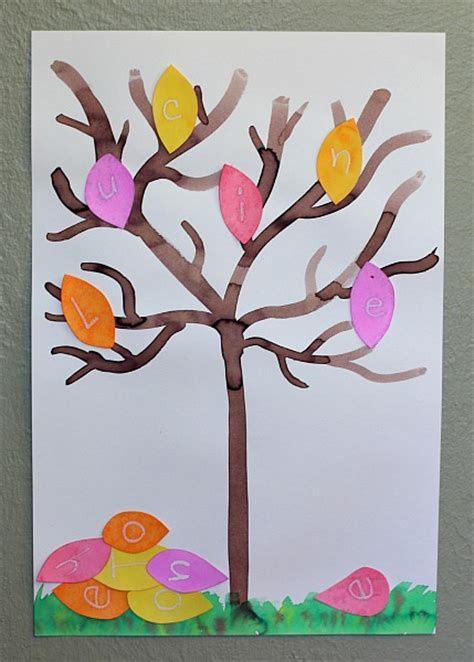mystery crafts for mystery theme crafts