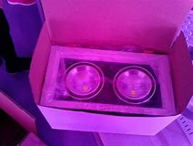 Image result for led recessed lighting