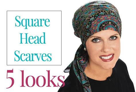 1000 images about scarves for on