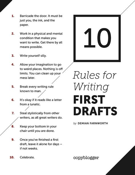 letters for great tips to write one for your 6 of the best writing tips advice from successful