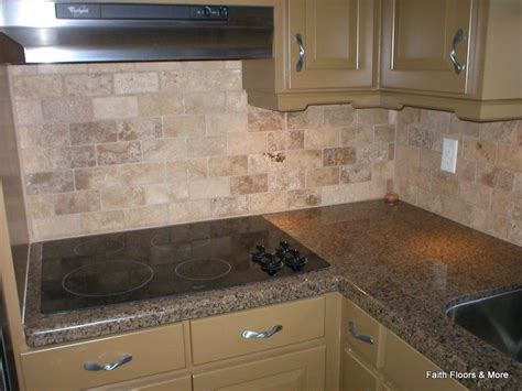 1000 images about travertine kitchen backsplash trends on 1000 images about backsplash on pinterest travertine