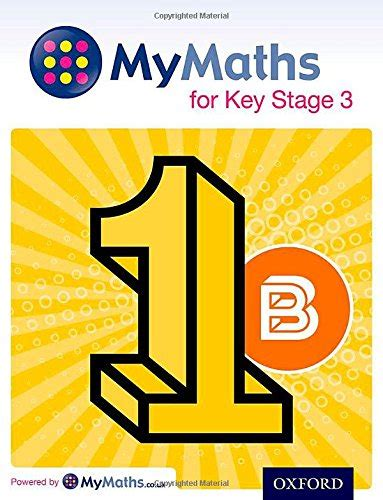 mymaths for key stage david capewell author profile news books and speaking inquiries