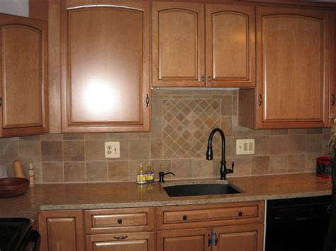 kitchen cabinet financing kitchen remodeling remodeling kitchen kitchen design