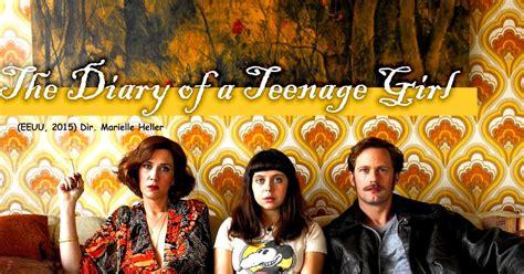 libro diary of a teenage aeroest 225 tico the diary of a teenage