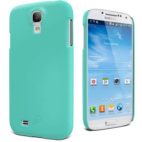 Icover Snap On Samsung Galaxy S4 Mint samsung galaxy s4 protective cover car interior design