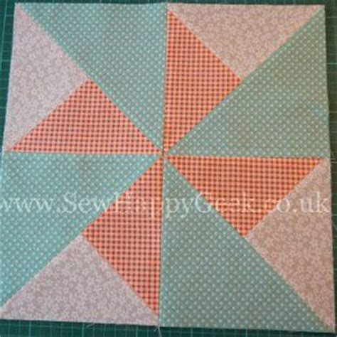 photo collage design pinwheel pattern pinterest the world s catalog of ideas