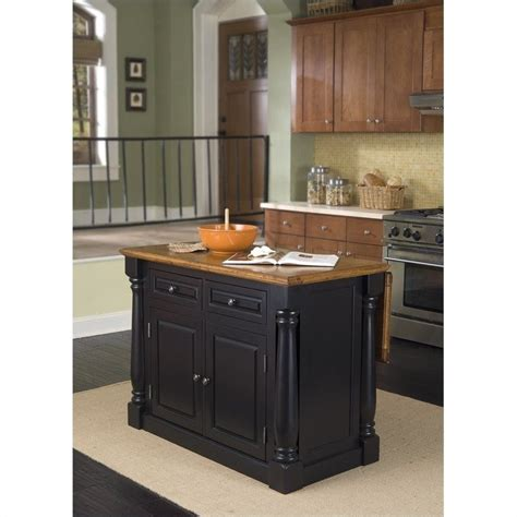 kitchen island set kitchen island and bar stools 3 set 5008 94 88 3pc pkg