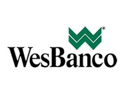 wesbanco bank offices in louisville ky