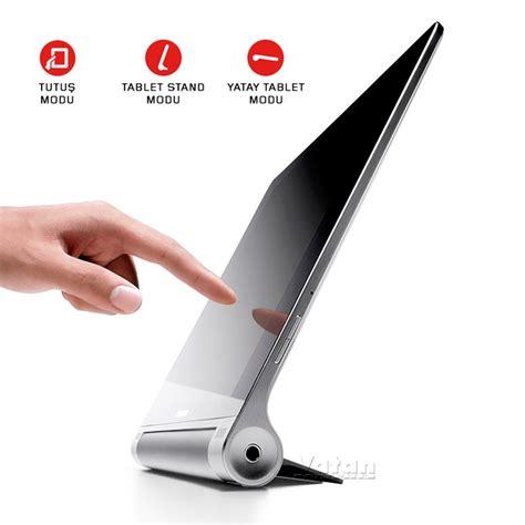 Tablet Lenovo Kamera 5mp lenovo tablet 8 quot b6000 f mtk8125 qc 1 2ghz 16gb 8 quot 5mp 1gb bt and 4 2 vatan bilgisayar