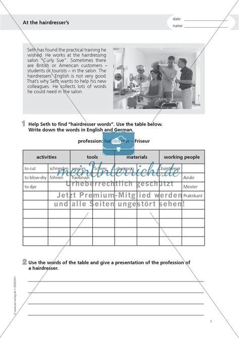 Bewerbung In Englisch Leo Mitarbeiter Saloons Exclusive Dannharts Lernhilfen Aktuell