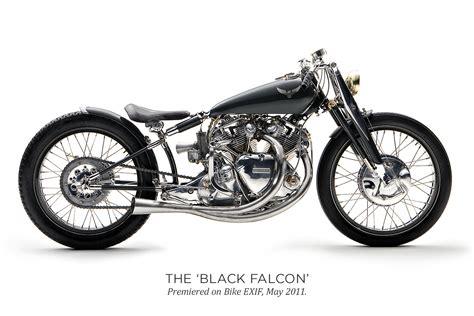 gear for motorcycles motorcycle gear bike exif 1 bike exif