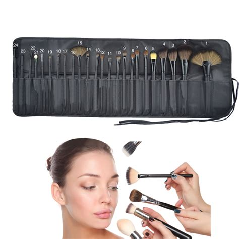 what is a fan makeup brush used onu mall mobile phone case wholesaler what is the makeup