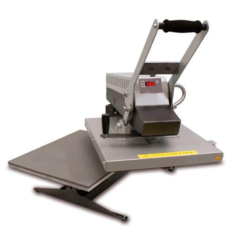 arbeitsplatte höhe sefa transferpresse rotex rmx transferfl 195 164 che 40 x 50 cm