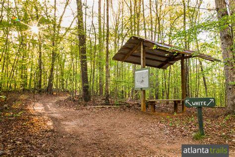 botanical gardens athens ga state botanical garden of great athens running trails