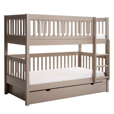 Lits Superposés Pin Massif by 18 Best Bunk Beds Lits Superpos 233 S Images On