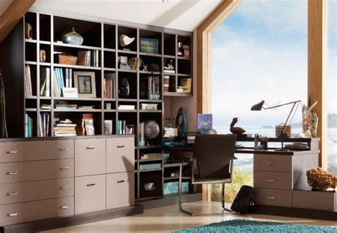 home office design blogs top home office organization ideas on small home office organization ideas blogs home
