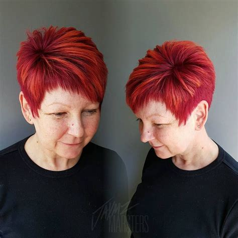 classy  simple short hairstyles  women     hair short hairstyles