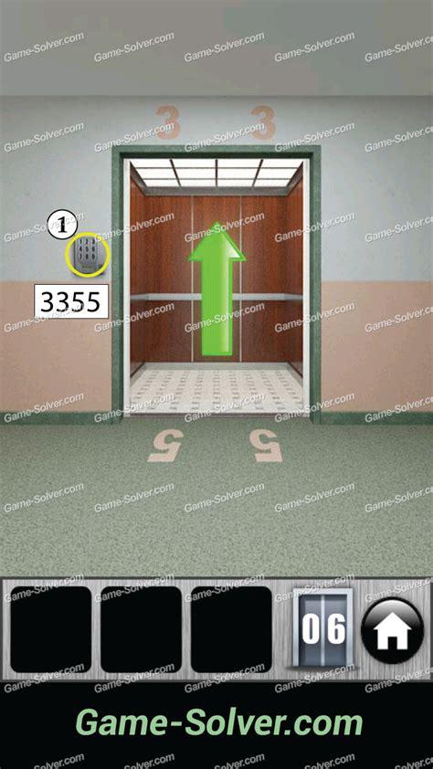 cheats 100 doors and rooms escape by vimap hairstylegalleries com 100 doors escape walkthrough escape games 24 100 doors