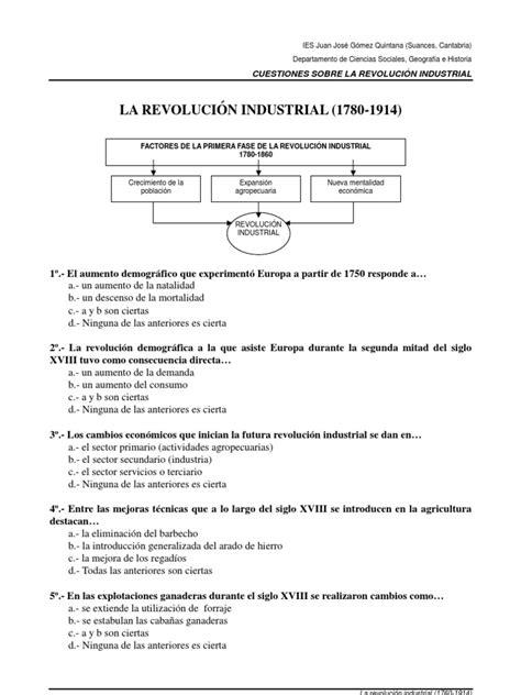 sobre la revolucion on revolution ciencias sociales libro de texto pdf gratis descargar test revolucion industrial