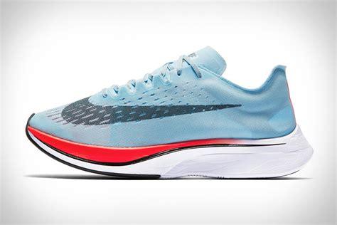 Nike Zoom Running 4 nike zoom vaporfly 4 uncrate