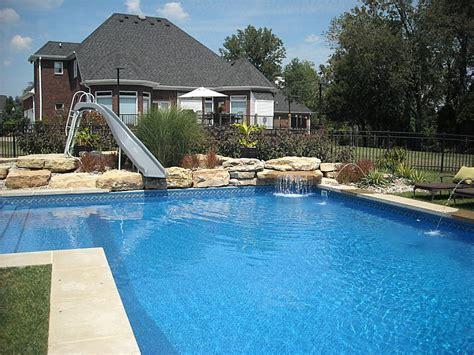 werkstatt 52 schreinerei und möbelrestauration karlsruhe backyard pools ky backyard pools 187 all for the