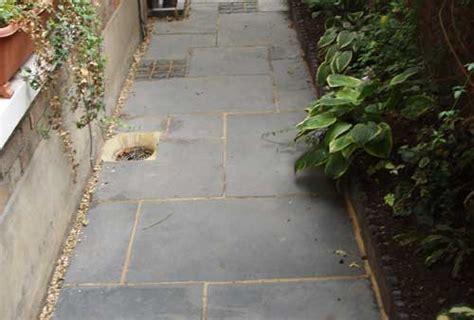 community garden design linette applegate gardens bedford garden design linette applegate gardens